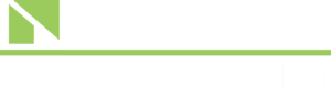 Logo de Methods Studio Architecteurs
