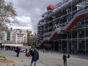 centre-pompidou-renzo-piano