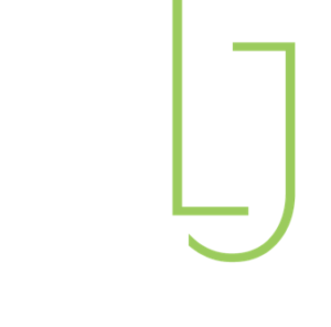 Logo Lionel Jourdhier