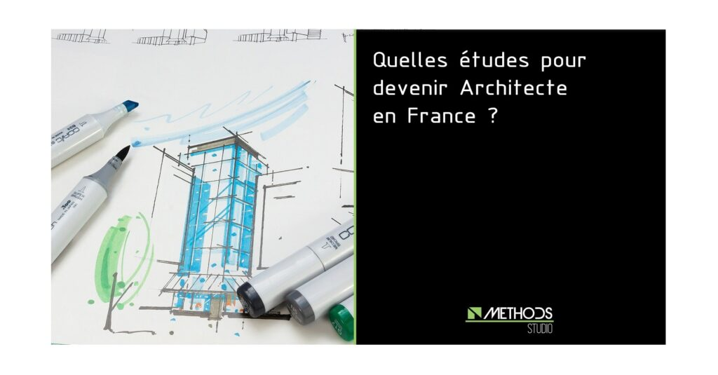crosquis-dimmeuble-architecte-paris